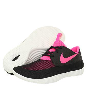 Adidasi Nike Solarsoft