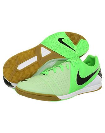 Adidasi Nike Libretto III