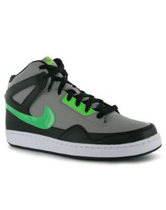 Adidasi Nike Alphaballer