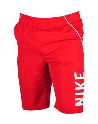 Pantaloni scurti barbati Nike