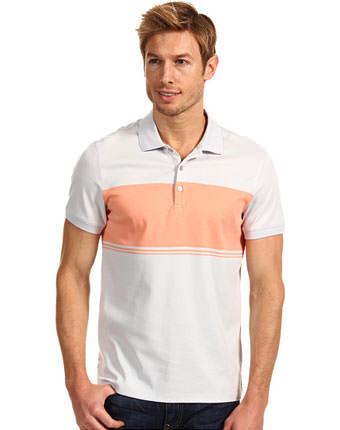Tricouri barbati de firma Calvin Klein