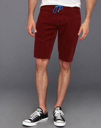 Pantaloni scurti barbati Element Essex