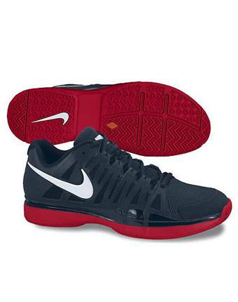 Adidasi Nike Zoom Vapor