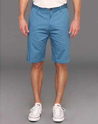 Pantaloni scurti Billabong
