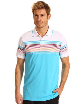 Camasi si tricouri barbatesti. Camasile si tricourile sunt parte obligatorie a garderobei oricarui barbat, indiferent de varsta, ocupatie sau stilul vestimentar ales.