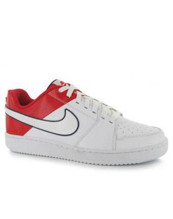 Adidasi Nike Backboard II