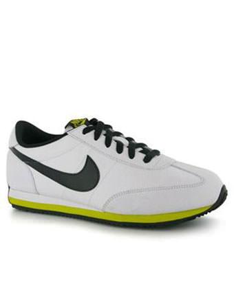 Adidasi Nike Oceania Trainers