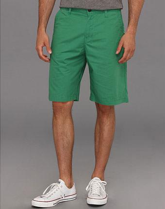 Pantaloni scurti Lucky Brand