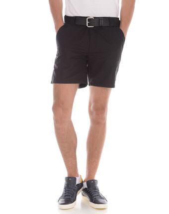Pantalon scurt PUMA pentru barbati