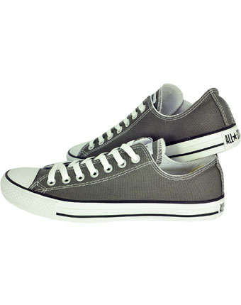 Tenisi Converse Chuck Taylor AS Specialty OX