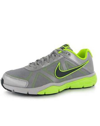 Adidasi Nike Dual Fusion Tr2