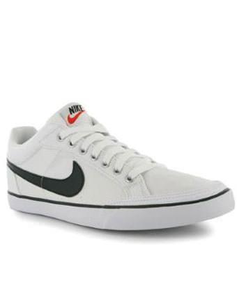Adidasi Nike Capri III Textile
