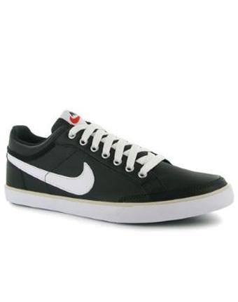 Adidasi Nike Capri III Trainers