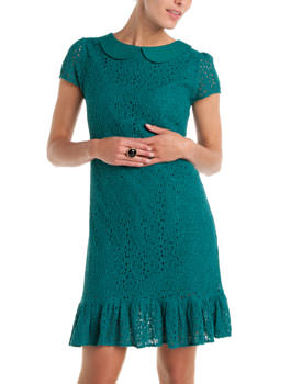 Rochie din dantela pentru femei