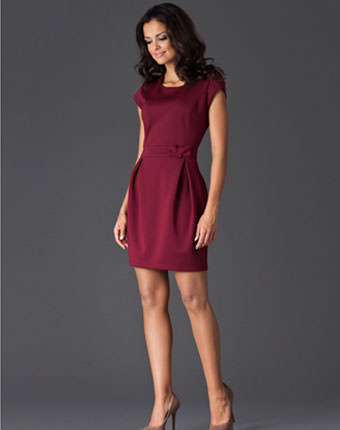 Rochie Figl Collection