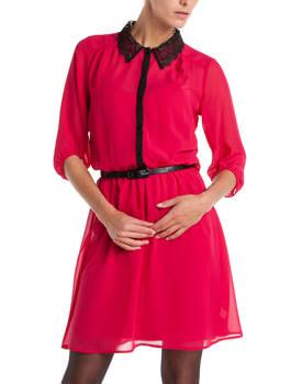 Silueta dreptunghi rochie pentru femei