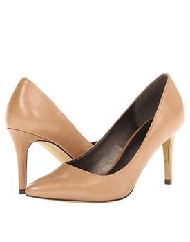 Pantofi Michael Antonio Lazare