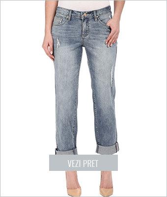Blugi boyfriend Jag Jeans