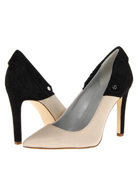 Pantofi Calvin Klein Brystal