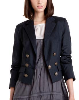 Jacheta Spencer pentru femei