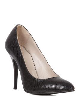Pantofi stiletto de ocazie