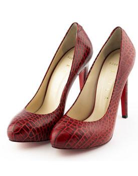 pantofi de ocazie pentru femei Epica