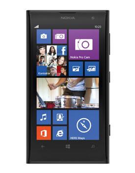 Telefon mobil Nokia 1020 Lumia