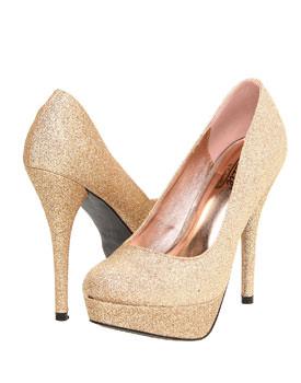 pantofi de ocazie pentru femei Coloriffics