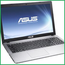 Laptop Asus X550CC-XX086D