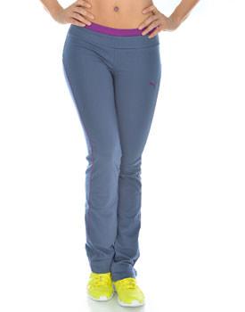 Pantalon de trening femei Puma