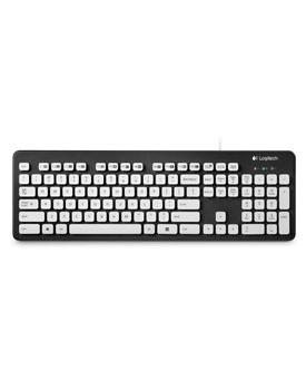 Tastatura Logitech washable