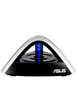 Asus dual band wireless