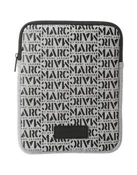 Husa Marc Jacobs pentru tableta