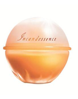 Apa de parfum Incandessence
