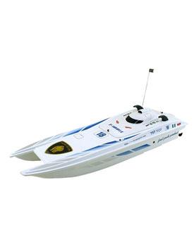 Cadouri de Craciun pentru el Speed boat predator