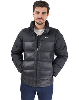 Geaca barbati Nike basic