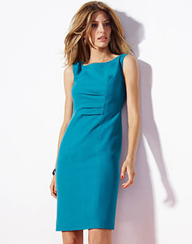 Rochie Votre Mode