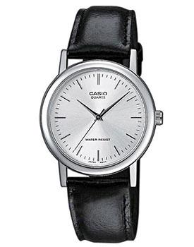 Ceas Casio