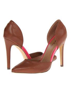 Pantofi Michael Antonio