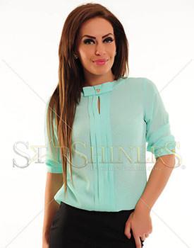 Bluza LaDonna Lady Bliss