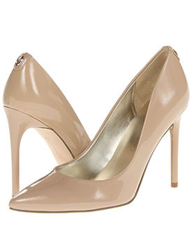 Pantofi Ivanka Trump