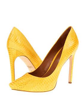 Pantofi Rachel Roy