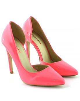 Pantofi Roial roz