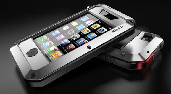 Carcase pentru Iphone 5s