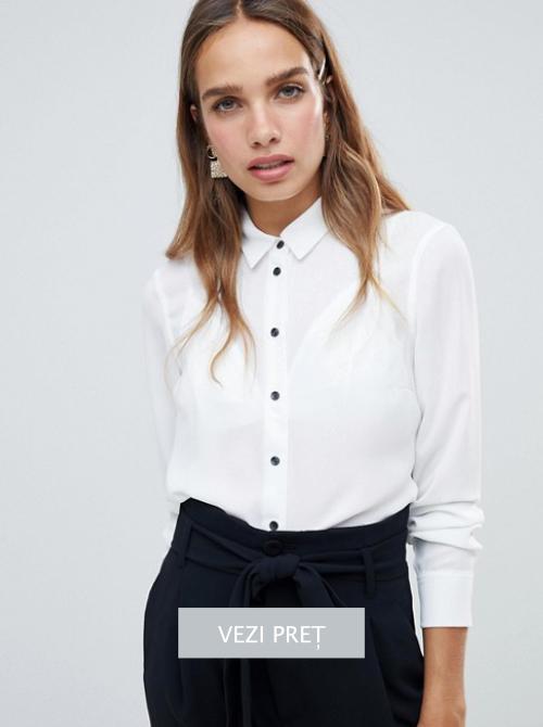 new-look-button-through-shirt