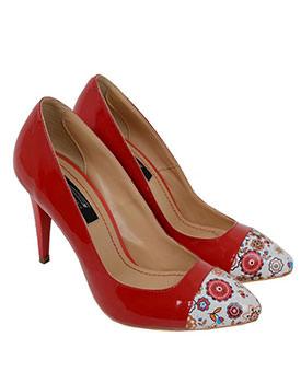 Pantofi Marigold