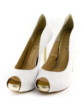 Pantofi Divas Cecconello