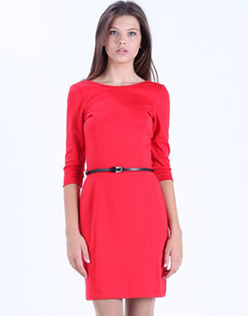 Rochie Be You