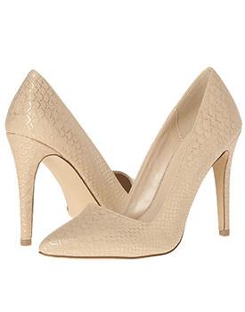 Pantofi Call it spring Seveven