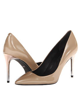 Pantofi Kenneth Cole